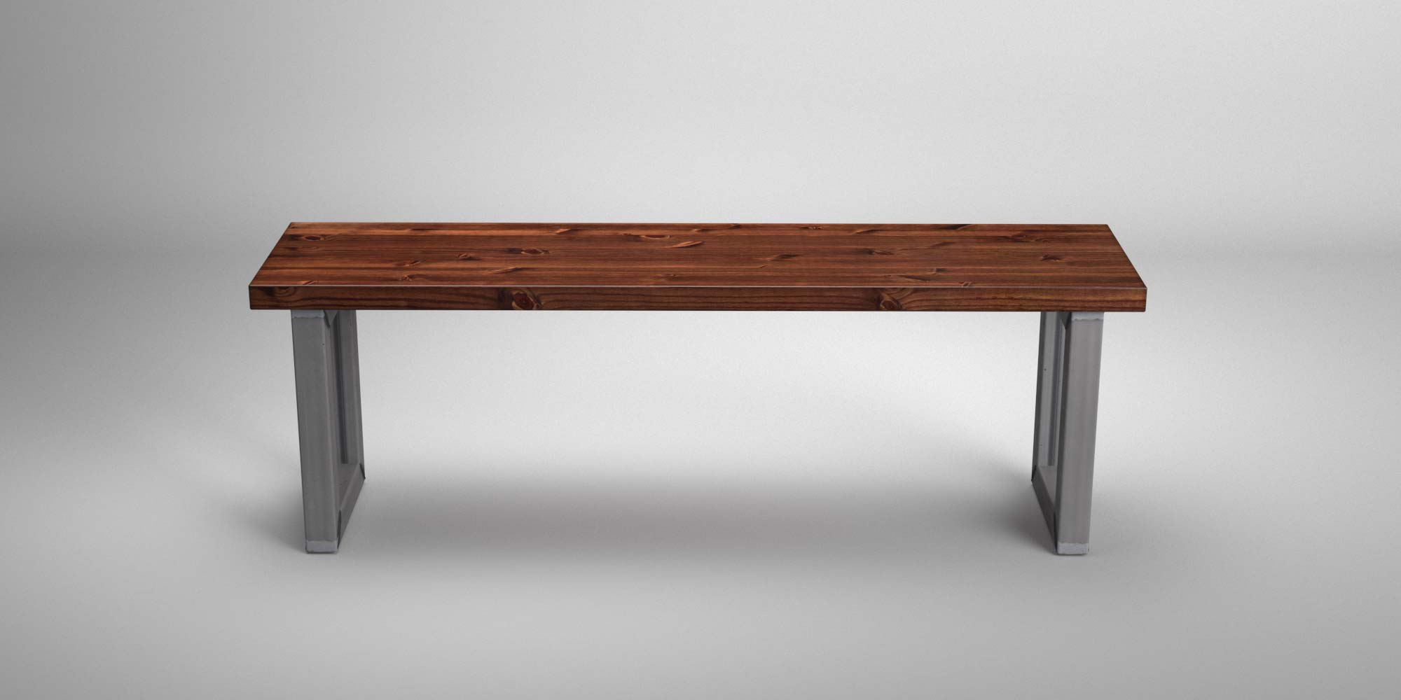 Industrial-Style-Dining-Table-and-Bench_0005