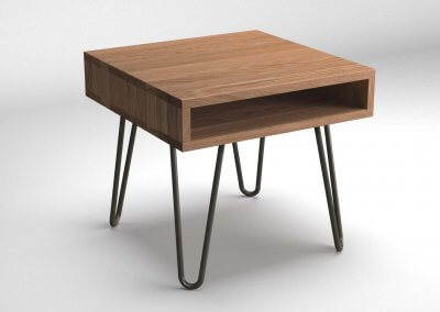 450-Oak-Box-Side-Table-2