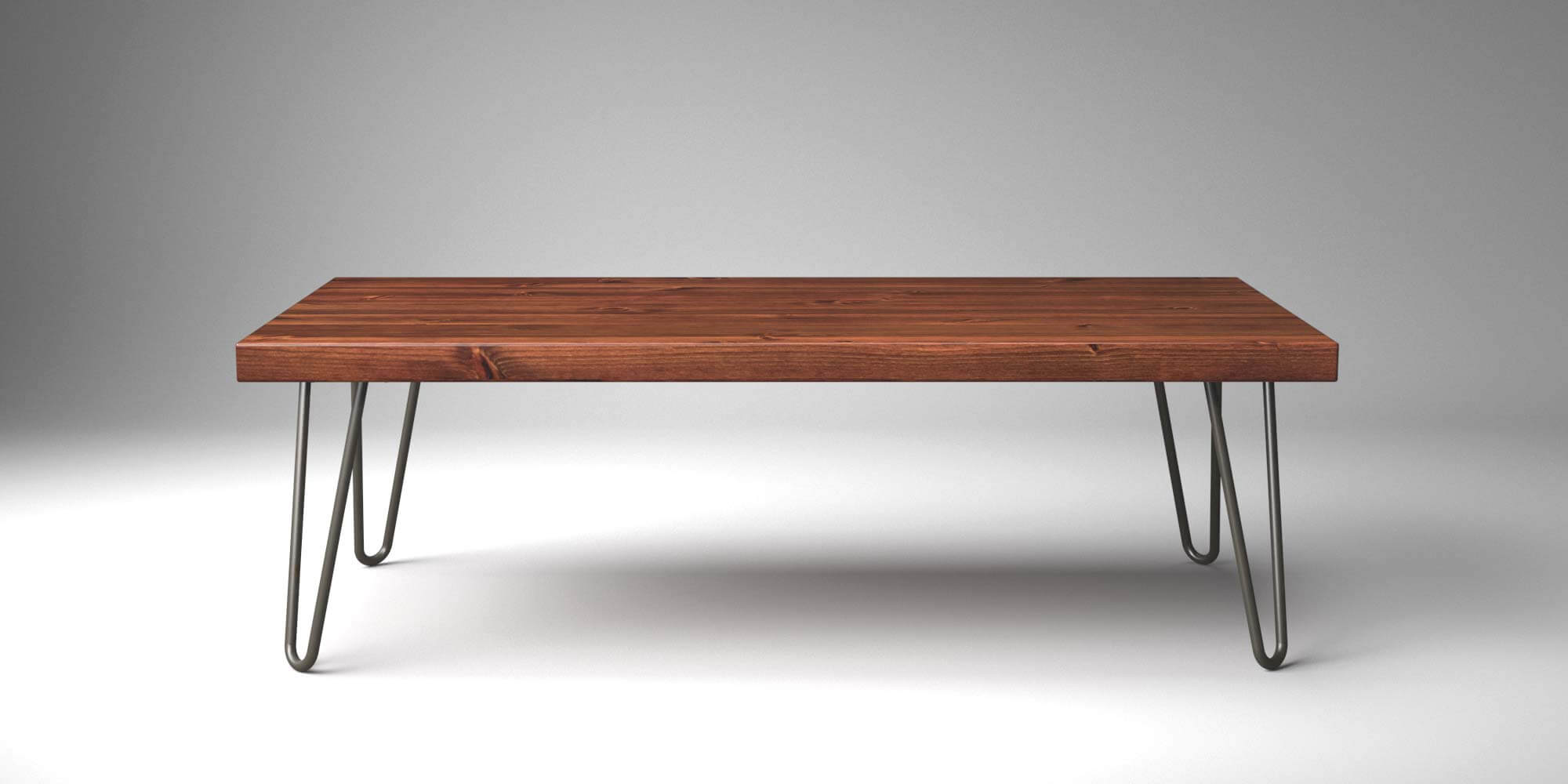 Hairpin-Leg-Coffee-Table-1