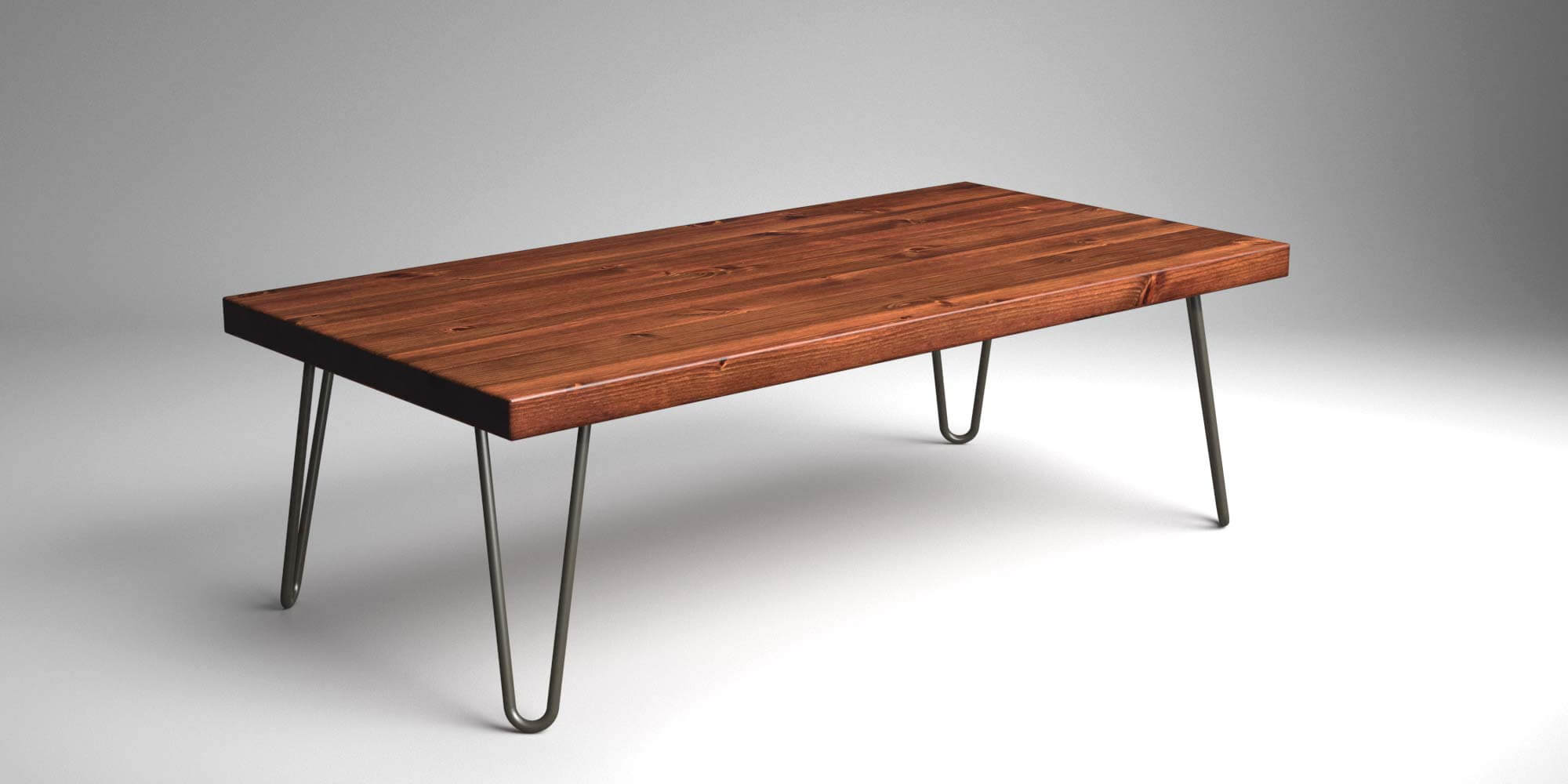 Hairpin-Leg-Coffee-Table-2