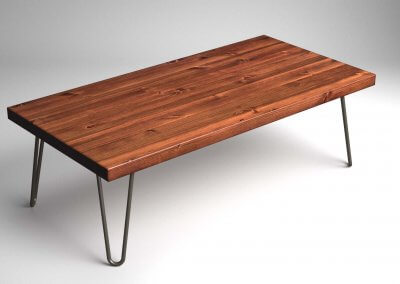 Hairpin-Leg-Coffee-Table-3