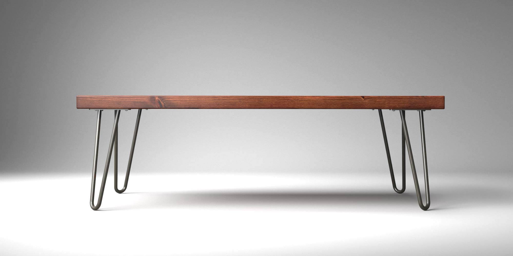Hairpin-Leg-Coffee-Table-4